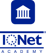 IQNet Academy