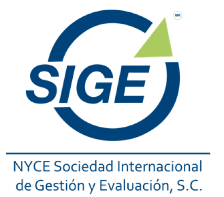 NYCE-SIGE