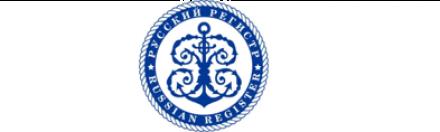 Russian Register