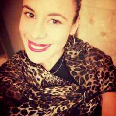 Karla Carazo Orozco's picture