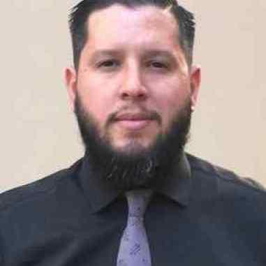 Carlos Villalobos Araya's picture