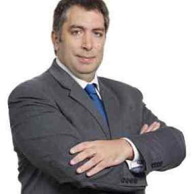 Ivan SÁNCHEZ ARBAIZAR's picture