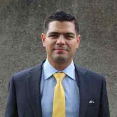 Jaime Restrepo Ortíz's picture