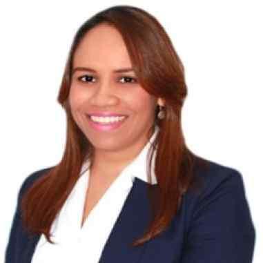 Enersy Adaliza Vilorio Rodríguez's picture
