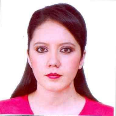 Ambar Estefanía Contreras Vásquez's picture