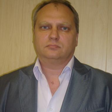 Yuriy Chumakov's picture