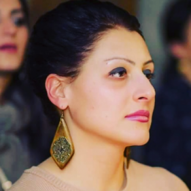 Diana Nikoghosyan's picture