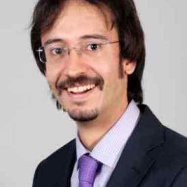 Julio José ORTIZ TORRE's picture
