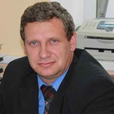Alexandr Blokhin's picture
