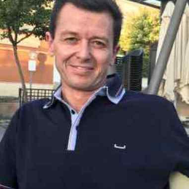 Anselmo MARTINEZ PAREJA's picture