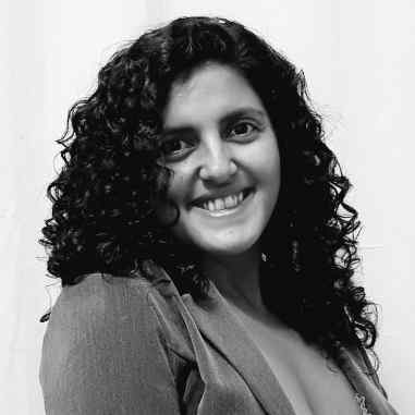 Melissa Aldi Muñoz's picture