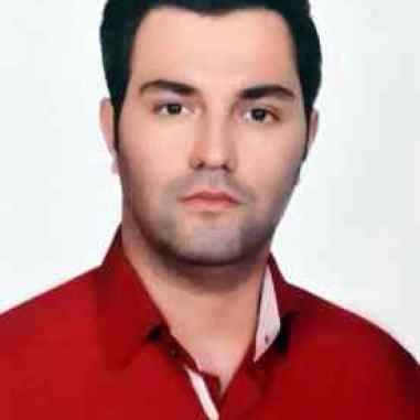 Meysam Khalkhali's picture