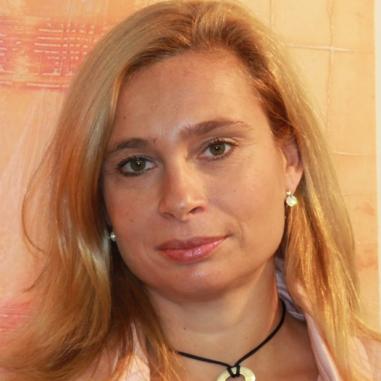 SUSANA LOZANO GODOY